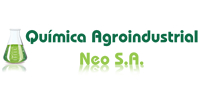 QUIMICA AGROINDUSTRIAL NEO